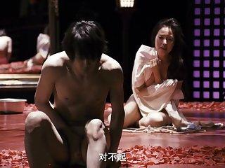 日本电影捆绑自慰露出japanese Girl Bondage and be Played and Tortured